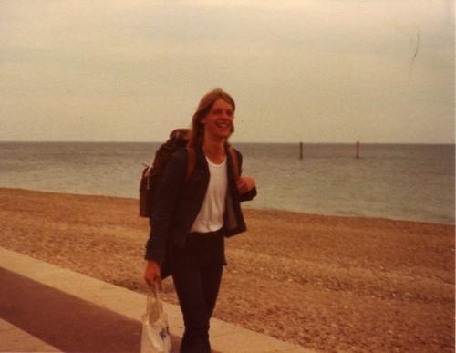 Engeland 1979.jpg
