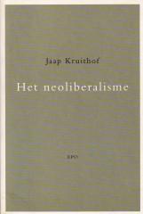 Kruithof.JPG