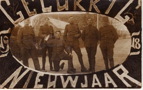 kaart nw jr 1918.JPG