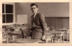 papa jaren 50.JPG