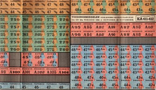 bonkaart 1944.JPG