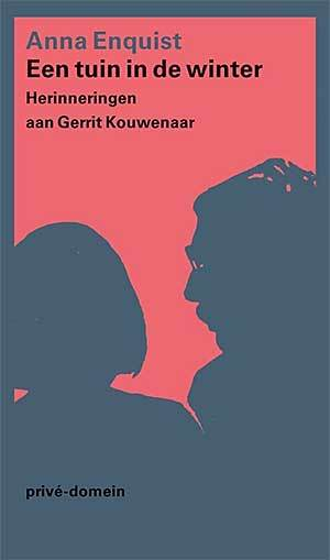 enquist-kouwenaar-2017-2