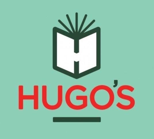 hugos_1