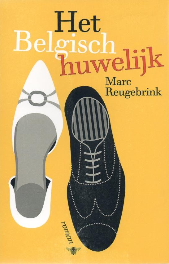 Het Belgisch huwelijk.voor