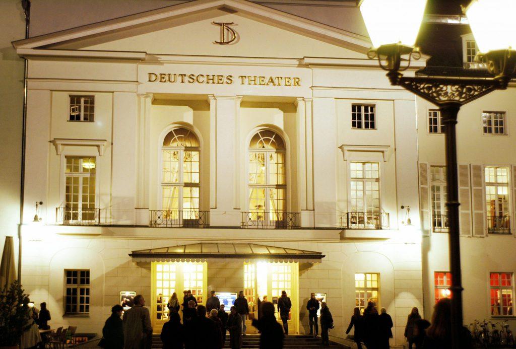 deutschestheater_1141-1024x693