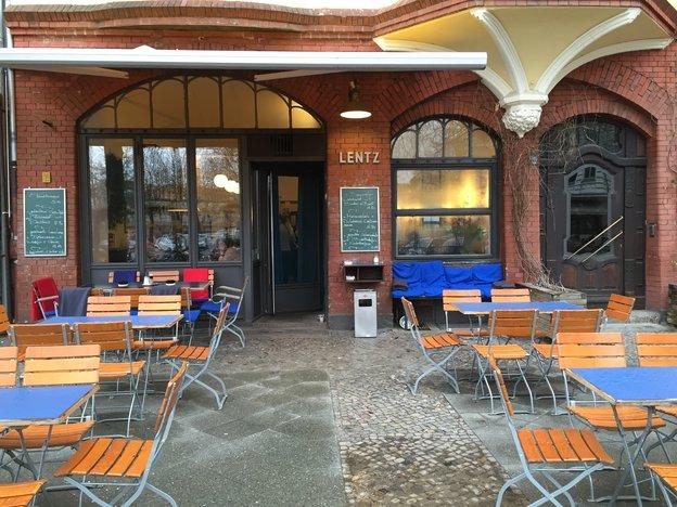IMG_5848_Gasthaus Lentz
