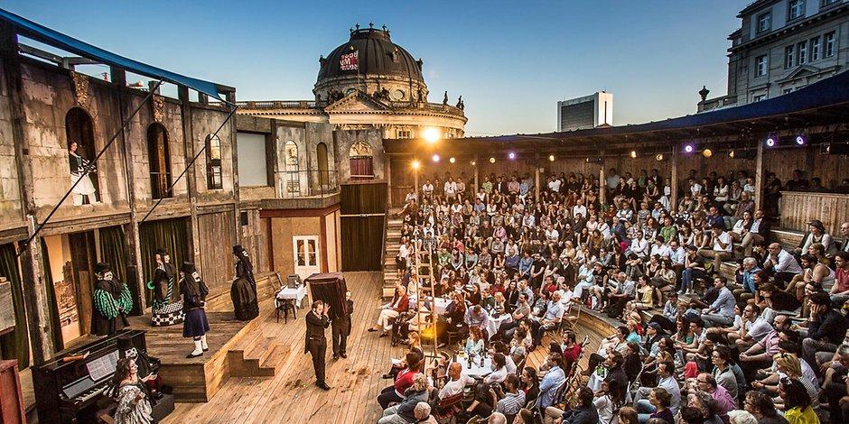 monbijou-theater