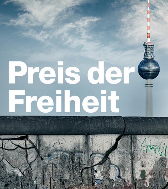 preis-der-freiheit-sendungsteaser-100~640x720